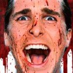 christian bale_sangre