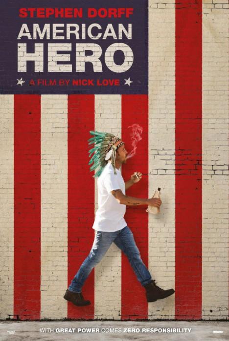 Americanhero_poster