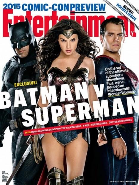 BatmanVsuperman_EW01