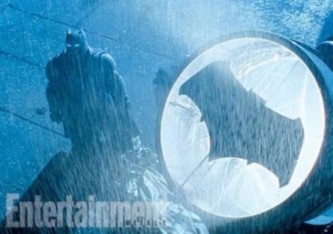 Ben Affleck dirigirá Batman