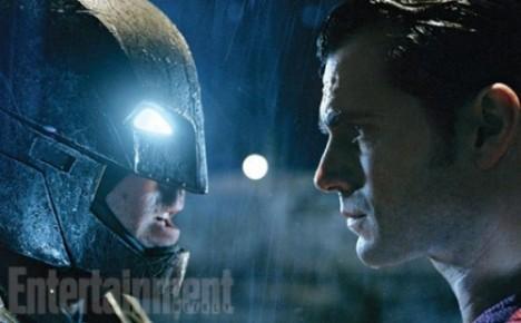 BatmanVsuperman_EW07