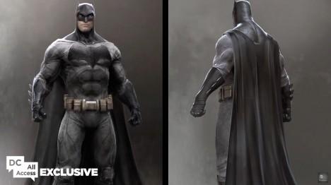 Batman_Superman_Concepart_02