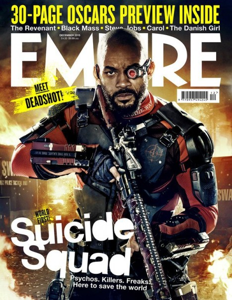 Deadshot-empire-portada