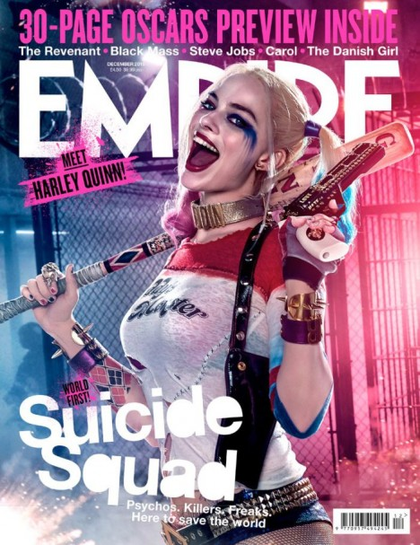 Harley-Quinn-empire-portada