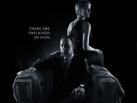 Houseofcards_01