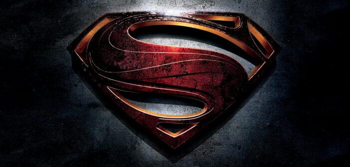 Podcast de Man of Steel
