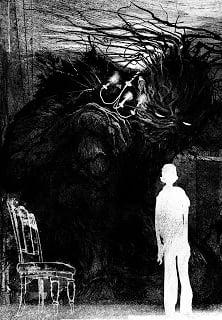 Monstruo_pequeña