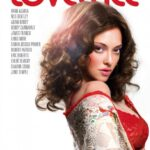 Poster-y-trailer-de-Lovelace_noticia_main