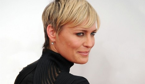 Robin-Wright_Blade Runner 2
