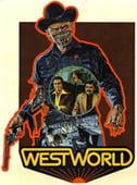 Westworld_02