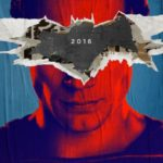 batman-v-superman-imax-poster-