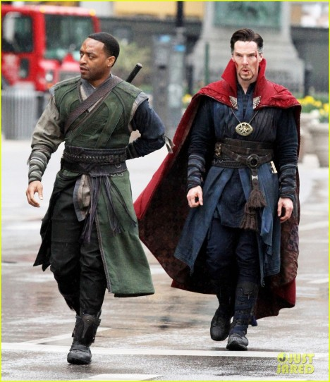 benedict-cumberbatch-films-doctor-strange-in-nyc-first-pics-39