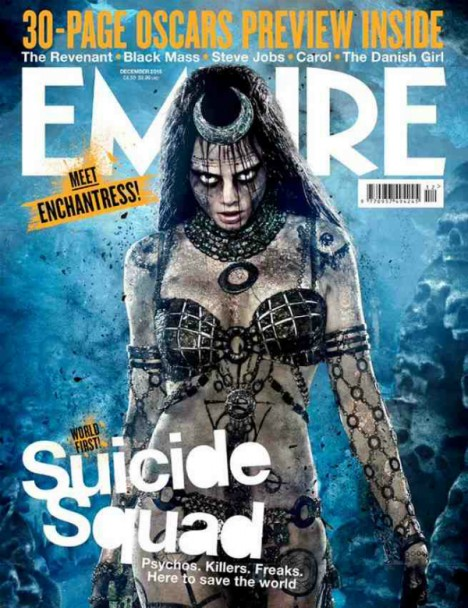 cara-delevingne-enchantress-empire