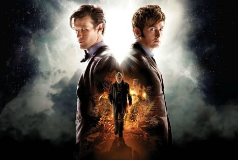 doctorwho_poster1