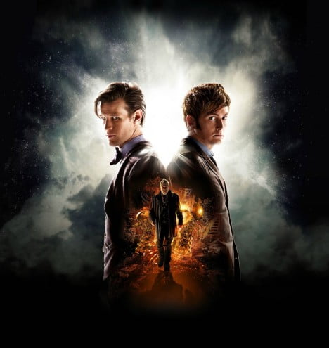 doctorwho_poster2
