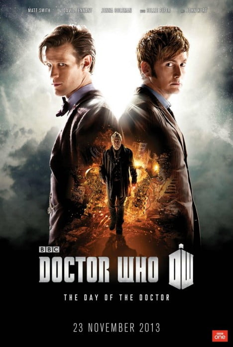 doctorwho_poster3