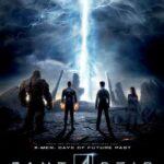 fantastic4-poster