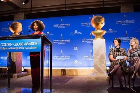globos-de-oro-nominaciones