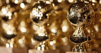 Nominados Globos de Oro 2021