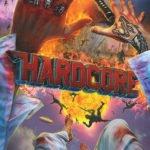 hardcore_poster