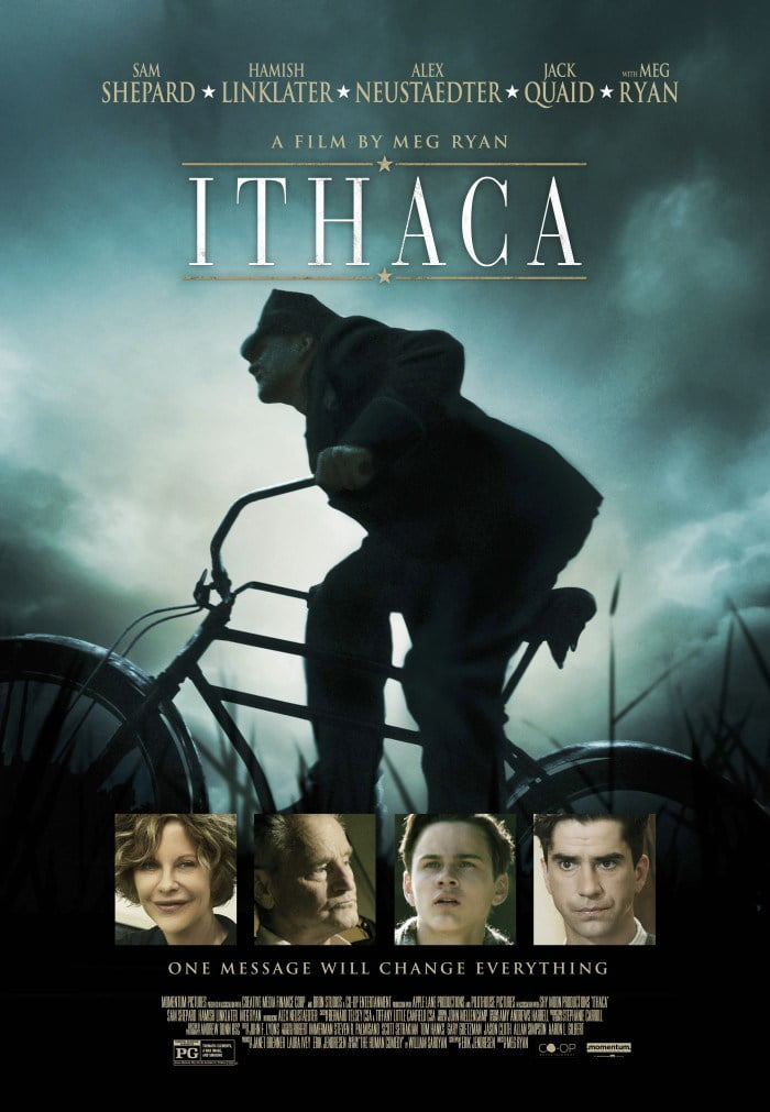 ithaca_poster