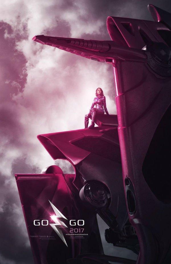 poster_powerrangers03