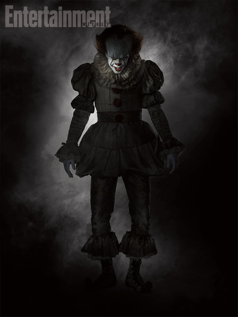 pennywise_01