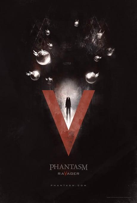 phantasm_ravager_poster