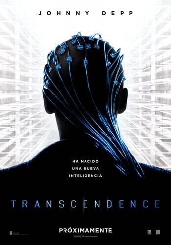 poster-transcendence-esp