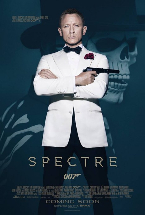 poster_spectre