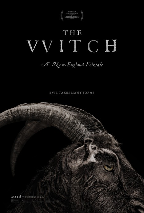 poster_thewitch