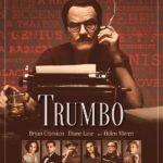 poster_trumbo
