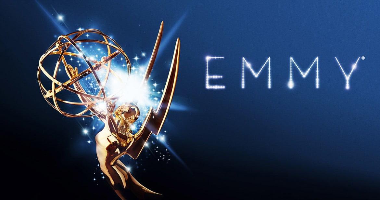 Nominaciones de los Emmy 2016