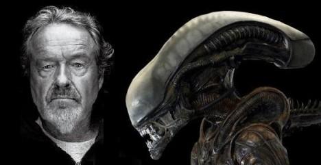 ridley-scott-alien