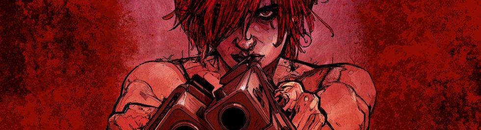 scarlet_06