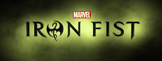 Comic Con 2016: Día 1, Luke Cage, Iron Fist y The Defenders