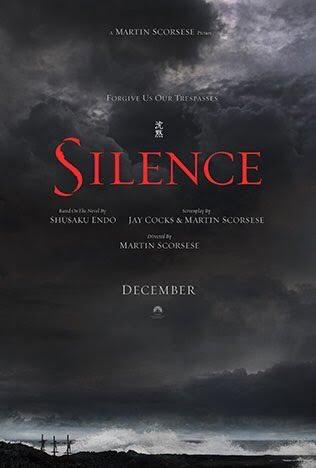 silence_01