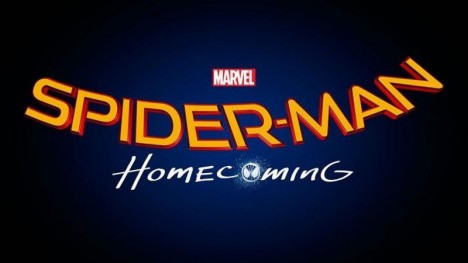 spiderman_homecoming_teaserbaner
