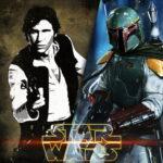 spinoff_starwars