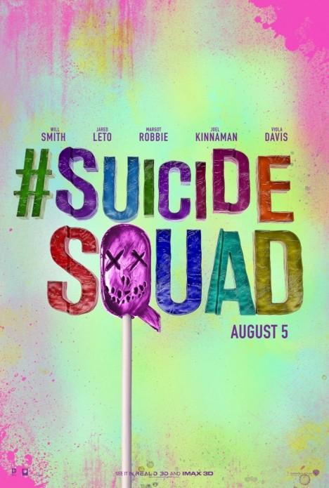 suicide_08