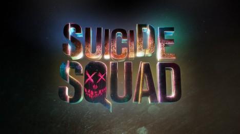 suicideheader