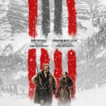 Tráiler final de The Hateful Eight