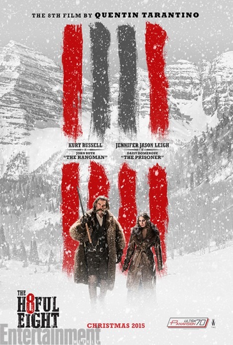 the-hateful-eight-01