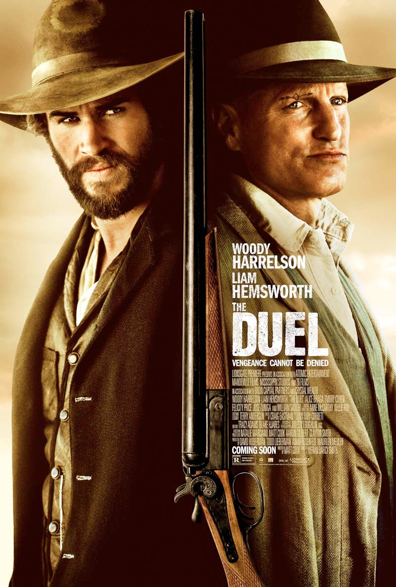 theduel_02