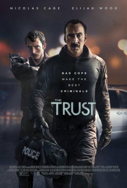 thetrust
