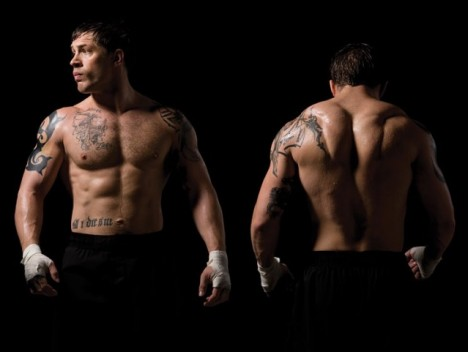 tom-hardy-in-warrior