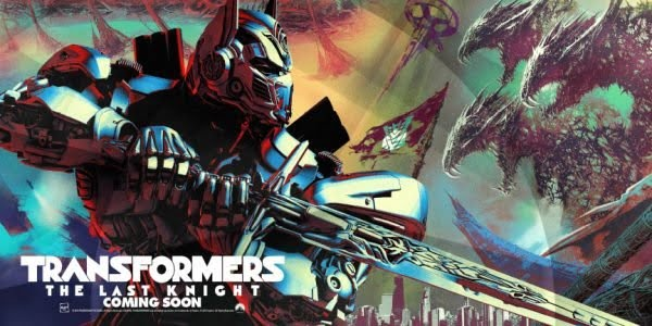 transformers05