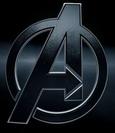que bien interpreta Tony Stark a Downey Jr.