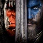 Tráiler de Warcraft: El Origen