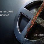 xmen_apocalypse_poster